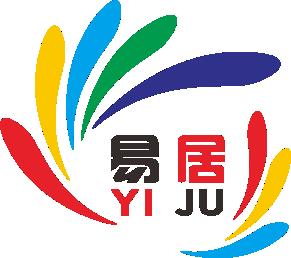 内江市易居电子商务有限公司