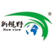 新视野门窗幕墙工程(内江)有限公司