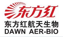 北京东方红航天生物技术股份有限公司内江分公司