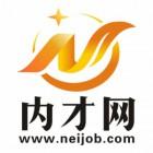 四川标升网络科技有限公司