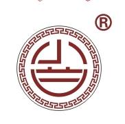四川恒丰小兰食品有限公司
