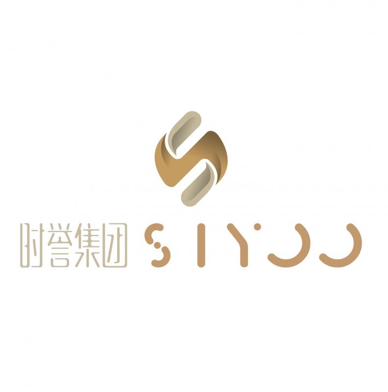 内江市时誉卓享企业管理有限公司