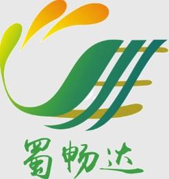 资中县畅达农业开发集团有限公司