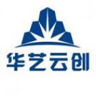 自贡华聚众实企业管理有限公司