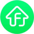 自贡市房优优房地产营销策划有限公司