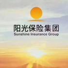 阳光财产保险股份有限公司内江中心支公司