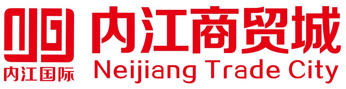 内江博润商业经营管理有限公司
