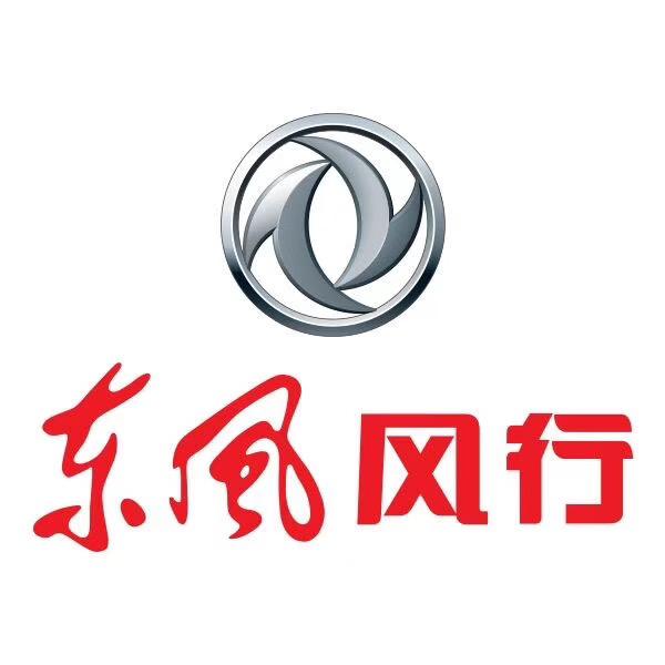内江风迷汽车服务有限公司