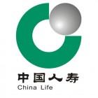 中国人寿保险股份有限公司内江市东兴区公司