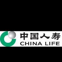 中国人寿财产保险股份有限公司内江市中心支公司