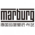 资中县玛堡壁纸经营部