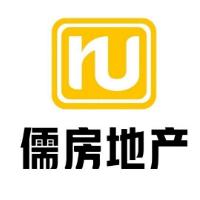 资中县儒房房地产经纪有限公司