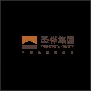 内江市鑫泰利房地产开发有限责任公司