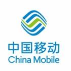 四川佰吉星网络科技有限公司