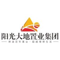 内江市大地置业有限公司
