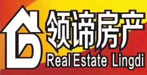 https://neijiang.neijob.com/company/c_show-id_50226.html