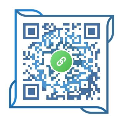 威远县2020年上半年面向社会公开考试招