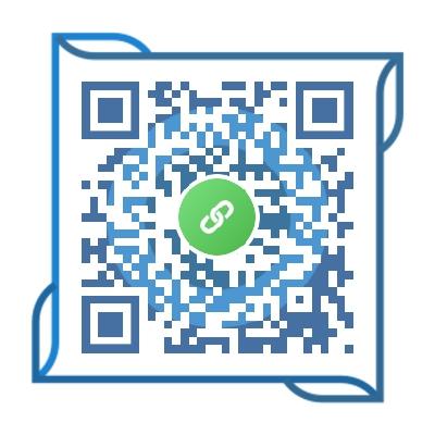 荣县人力资源和社会保障局关于2019年下半年事业单位公开考试聘用工作人员面试资格审查有关事项的公告