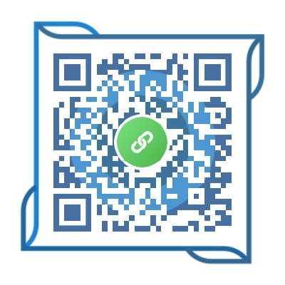 荣县人力资源和社会保障局关于面向省内选聘事业单位工作人员笔试成绩、排名及进入面试人员名单的公告