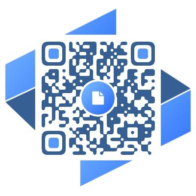 屏山县宇桂农业发展有限公司(国有控股)2