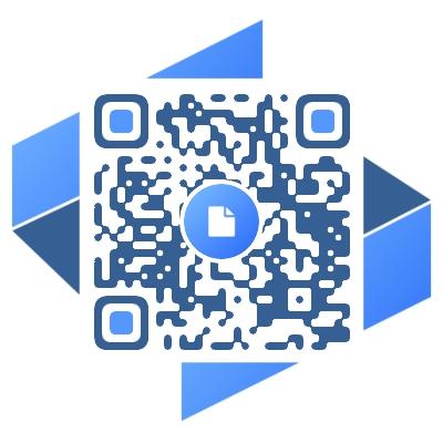 自贡市高新技术